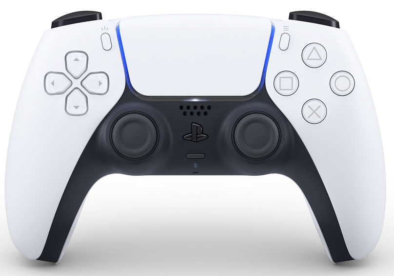 dualshock ps5 nouvel playstation 5 manette controler