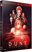 0 dune bluray film