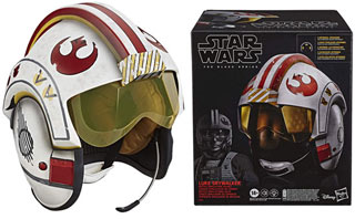 0 casque star