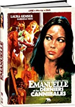 emmanuelle bluray dvd