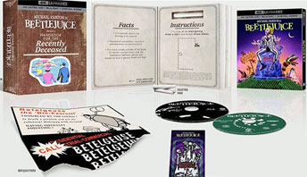 0 beetle tim burton film bluray