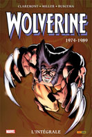 0 wolverine collector