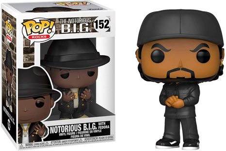 funko rap hip hop