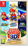 0 super mario 35 jeux video nintendo