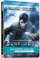 0 dunke guerre film bluray dvd