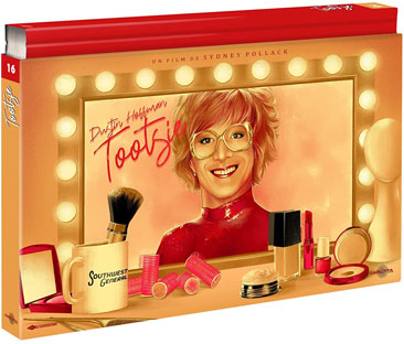 coffret collector carlotta 2020