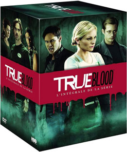 00 true blood