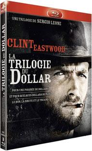 trilogie dollars