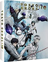 Tokyo Ghoul Re Partie 1 2
