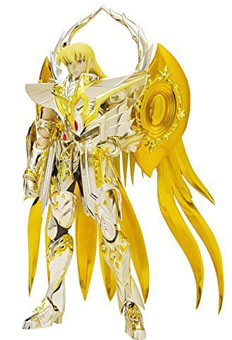 Bandai-Myth-God-Cloth-EX-Virgo-Shaka-Saint-Seiya-Soul-of-Gold-vierge