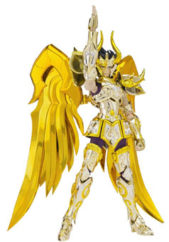 Figurine-Saint-Seiya-Capricorn-Shura-God-Cloth-armure-Divine