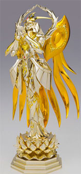 God-Cloth-Virgo-Vierge-armure-divine-saint-seiya