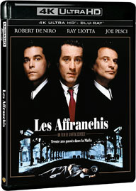 Les-affranchis-Blu-ray-4K-Ultra-HD-Scorsese