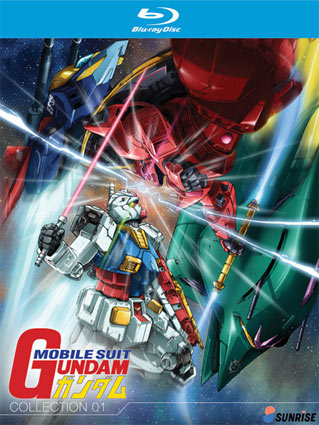 Mobile-Suit-Gundam-Coffret-Blu-ray-edition-collector