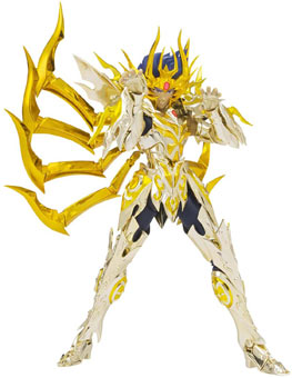 Myth-Cloth-EX-Saint-Seiya-mortalite-cancer-God-Cloth-Armure-Divine