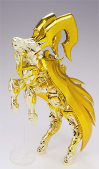 Myth-Cloth-Soul-Of-Gold-Capricorne-Saint-Seiya