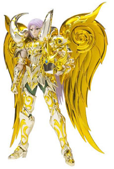 Saint-Seiya-figurine-Soul-Of-Gold-Aries-Mu-du-belier-God-Cloth-Divine