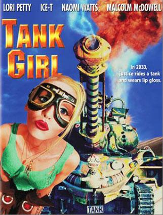 Tank-girl-film-blu-ray-DVD