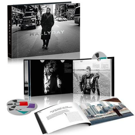 Coffret-collector-intégrale-johnny-hallyday-mercury-20CD-2016