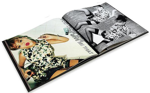 Coffret Integrale Rihanna Edition Limitee Vinyle Lp