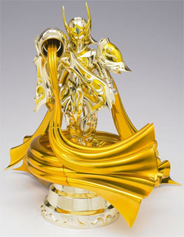 figurine-Aquarius-God-Cloth-divine-Ssaint-Seiya