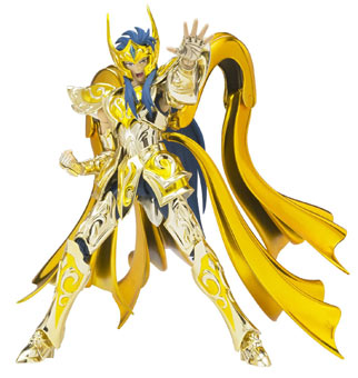 figurine-EX-Saint-Seiya-Aquarius-Camus-God-Cloth-armure-divine