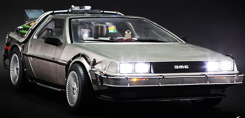Delorean-masterpiece--edition-collector-retour-vers-le-futur