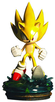 Figurine-Sonic-the-Hedgehog-Modern-Super-Sonic-EDITION-LIMITEE-numerote