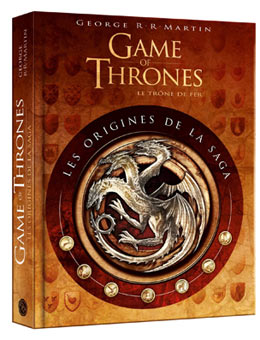 Game-of-thrones-les-origines-de-la-saga-tome-1
