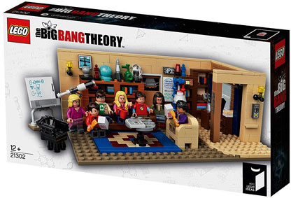 Lego-Big-Bang-theory-figurine-Ideas-21302-sheldon