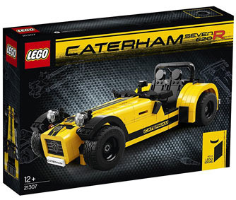 Lego-Ideas-21307-Caterham-Seven-620r-achat-voiture-collector