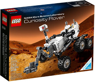 Lego-ideas-Curiosity-Rover-Nasa-Mars-Laboratoire-21104