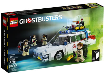 Lego-ideas-ghostbusters-voiture-21108