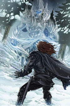 bd-bande-dessine-game-of-thrones-collector-integrale