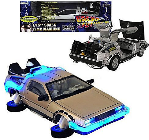 delorean-back-to-the-future-2-miniaure-voiture