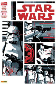 edition-collector-panini-star-wars-tome-11