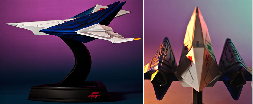 figurine-starfow-arwing-collector-limitee-first-for-figures