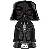 Funko Star Wars Rogue One Dark Vador figurine collection collector