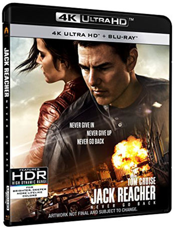 Jack-Reacher-2-never-go-back-Blu-ray-DVD-4K