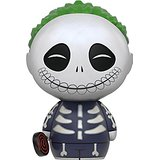Squelette funko halloween figurine NBX night before christmas