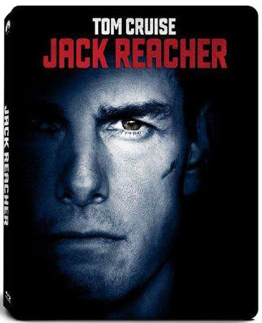 Steelbook-collector-Jack-Reacher-Blu-ray-edition-limitee