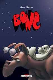 bone-edition-integrale-delcourt-BD-Comics-FR-Jeff-Smith