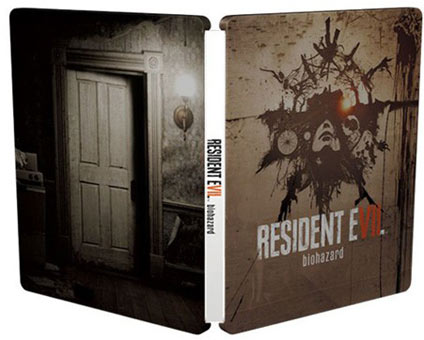 resident-evil-7-biohazard-edition-steelbook-ps4-xbox-one