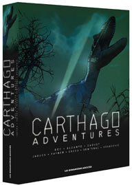 Coffret-Carthago-adventures-integrale-tome-1-a-4