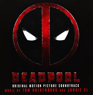 Deadpool-Soundtrack-BO-Bande-originale-CD-Vinyle