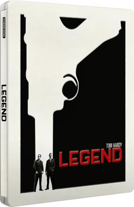 Legend-Steelbook-Blu-ray-Tom-Hardy