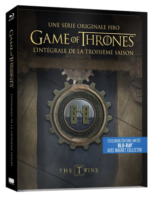 Steelbook-Game-of-thrones-saison-3