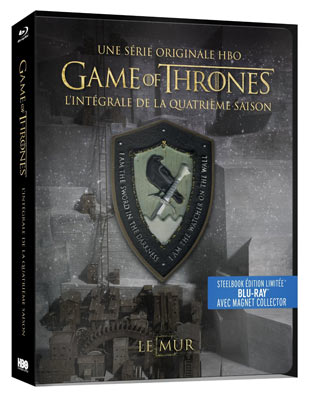 Steelbook-Game-of-thrones-saison-4