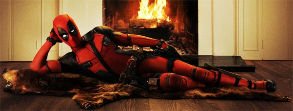 deadpool-saint-valentin