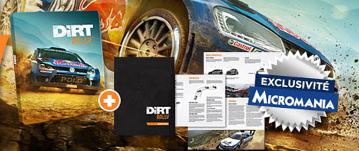dirty-Rally-exclu-micromania-steelbook
